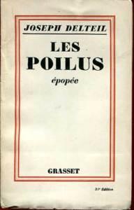 les poilus_d