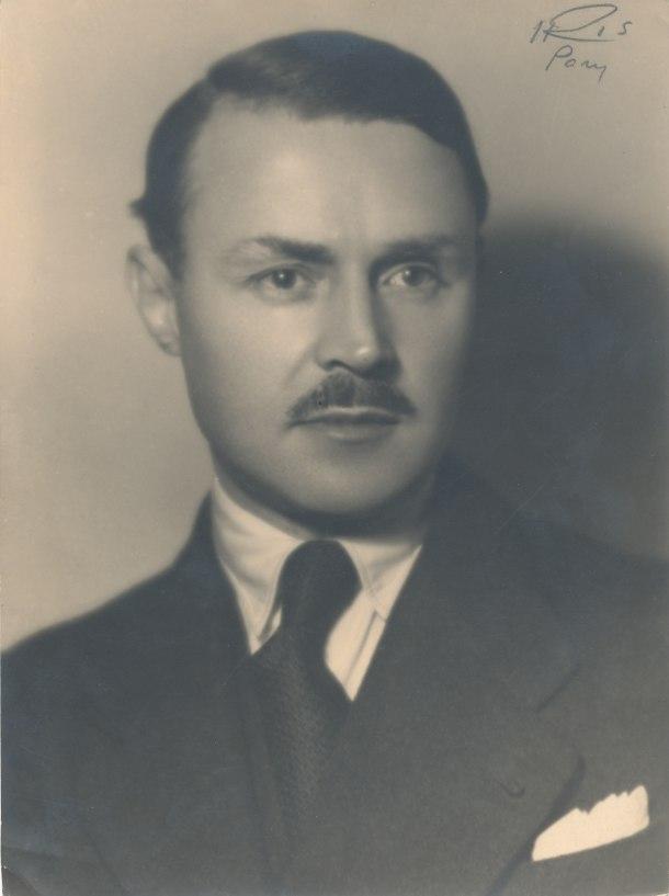 1925 Goncourt pour Raboliot