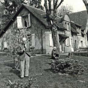 Maurice Genevoix au-delà de la GrandeGuerre
