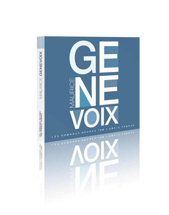 Genevoix_3D