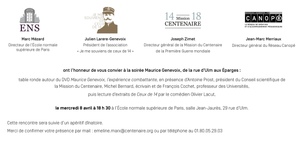 invitation_8_avril_genevoix2